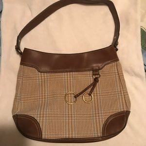 Excellent Preowned Condition American Living Purse